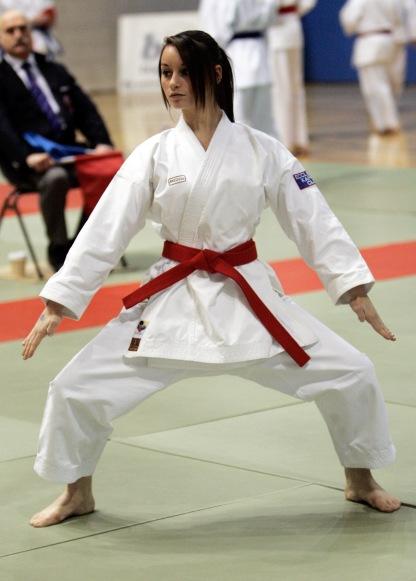 karate 01
