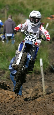 motox 01