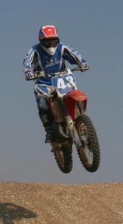 Photos4u motox